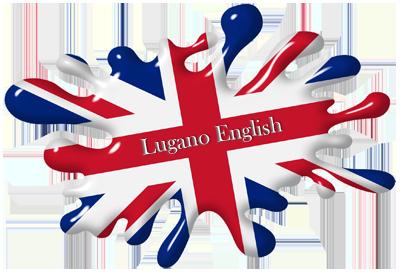 Lugano English
